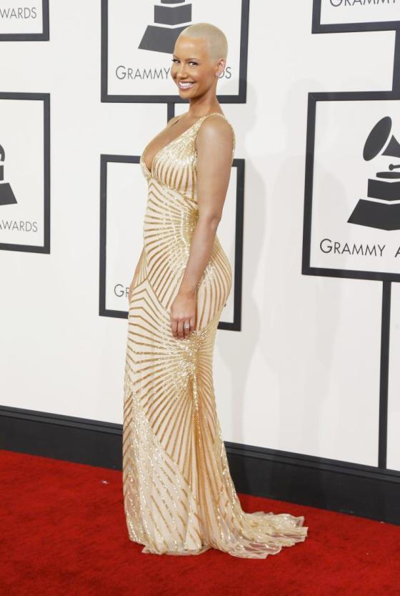 grammy-red-carpet-2014_15