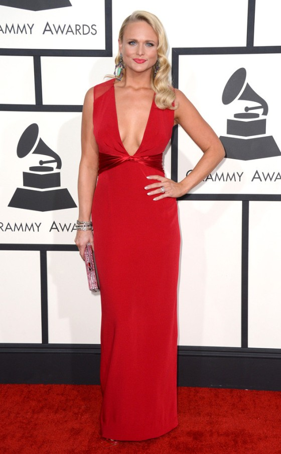 rs_634x1024-140126161906-634.miranda-lambert-grammy.ls.12614_copy